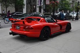 dodge viper rt 10 1995 dodge viper rt 10 stock 01174 for sale near chicago il
