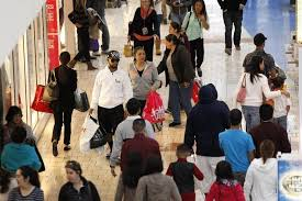 mall and store hours for thanksgiving and black friday the san