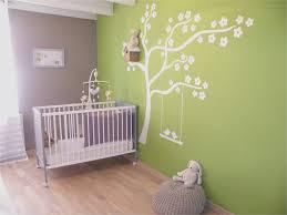 chambre bébé occasion moderne intérieur décoration murale en particulier chambre bébé