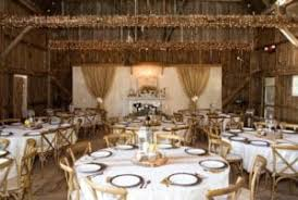 Cottage Inn Fenton Michigan by The Vale Royal Barn U0026 Inn Fenton Michigan Rustic Wedding Guide