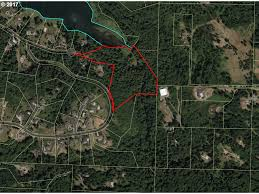 Lakeview Oregon Map by Land Search Results From 175 000 To 500 000 In Century 21 Best
