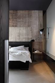Master Bedroom Wall Finishes Contemporary Masculine Bedrooms Bedroom Pinterest Gardens