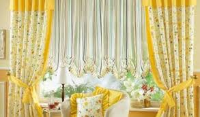 Mustard Colored Curtains Inspiration Curtains Commendable Yellow Sheer Grommet Curtains Beautiful