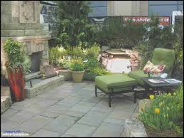 backyard escapes backyard escapes lovely homey atlanta home and garden show new