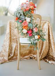 148 best chair back decor images on pinterest wedding chairs