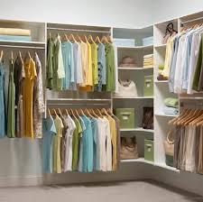 storage u0026 organization extraordinary white closet organizer plan