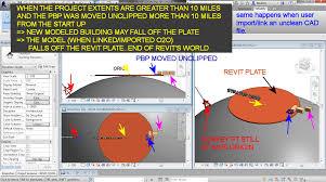revit coordinates tutorial solved revit coordinate system and project site setup autodesk