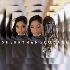 hairstylist makeupartist sherry mangrobang 208 photos u0026 14