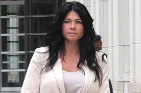 alicia dimichele garofalo haircut mob wives star cheats on jailed hubby page six