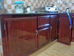 Aluminium Fabrication Kitchen Cabinets In Kerala Aluminium Fabicators Aluminium Fabrication