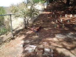 10 15 16 cleanup potter u0027s field restoration project