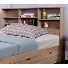 size full wood headboards shop the best deals for dec 2017