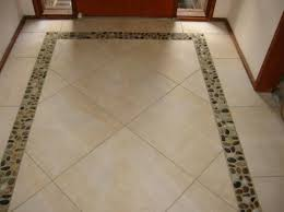 Tile Design Ideas Get Inspired By Photos Of Tiles From - Home tile design ideas