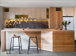 kitchen wall backsplash panels kitchen stainless steel wall panels for commercial kitchen glass