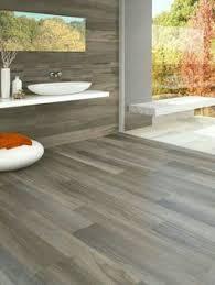 Bathroom Wood Tile Floor Our White Oak Memory Bianco Wood Effect Porcelain Floor Tiles
