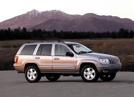 recalls on 2004 jeep grand safety pushes for jeep grand recall as suv claims
