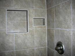 simple bathroom tile designs simple bathroom tiles design pattern caruba info