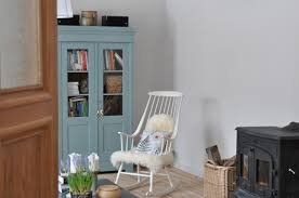 choosing the perfect pale grey paint rock my style uk daily