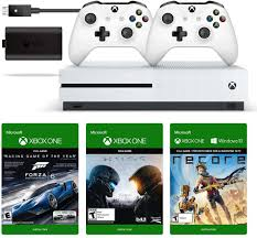 black friday deals on amazon for xbox one games amazon prime day 2017 xbox one s bundles as low as 240 7 11 17