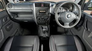 Honda Vezel Interior Pics Comparison Suzuki Jimny Sierra 2012 Vs Honda Vezel G 2016