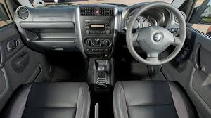jeep renegade 2014 interior comparison suzuki jimny sierra 2012 vs jeep renegade sport