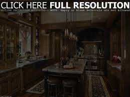 Country Kitchen Ideas Uk Country Style Kitchen Cabinets Nz Tehranway Decoration