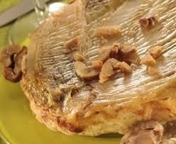 marmiton org recettes cuisine tatin d endives aux marrons recette de tatin d endives aux marrons