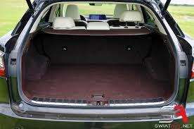 lexus rx 450h spalanie swiataut net testy auta nowe