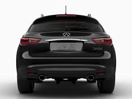 lexus rx vs infiniti qx70 2016 infiniti qx70 price photos reviews u0026 features