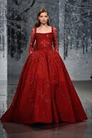 ziad nakad ziad nakad fall 2017 2018 couture menswear womenswear fashion
