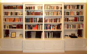 best painting bookcases 82 on hon steel bookcase with painting