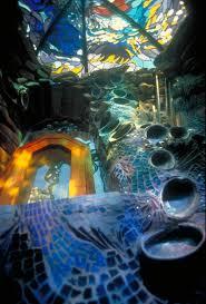 1193 best cave u0026 hobbit under ground house living images on