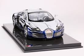 lego bugatti veyron super sport bugatti mini model bugatti veyron modelcar customized in black