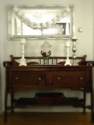 dining room sideboard decorating ideas dining room buffet table marvelous decoration ideas exclusive