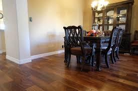 Engineered Hardwood Flooring San Antonio And Austin U0027s Premier Provider Of Hardwood Flooring