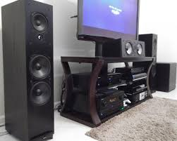 home theater front speakers g5 home theater gaming avs forum home theater discussions and