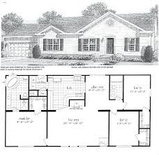 modular home floor plans nc small modular homes floor plans small prefab house b line modular