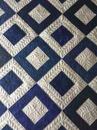 best 25 blue quilts ideas on quilt patterns baby