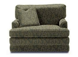 Bed Armchair Sofa Chair Bedroom Descargas Mundiales Com