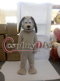 Halloween Mascot Costumes 31 Mascot Costumes Deluxe Mascot Costumes Dog Frog