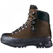 yukon s boots hanwag yukon reviews trailspace com