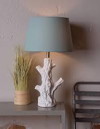 jimco lamps u0026 home decor a nbg home decor company