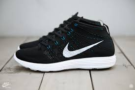 Most Comfortable Nike Sneakers Most Comfortable Shoes You Own Hypebeast Forums