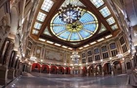 cci chambre de commerce lille cci grand lille lieux publics lieux privés