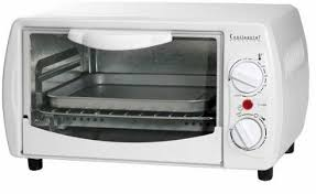 Screen Toaster Cvs Continental Electric 4 Slice Toaster Oven 7 49 Passionate