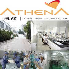 china names of cosmetic factory companies for oem buy china