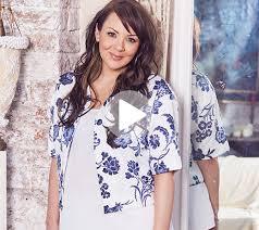 plus size clothing online catalogue u0026 credit fashion world