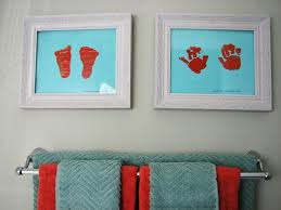Bathroom Artwork Ideas by Kids Bathroom Art Ideas Video And Photos Madlonsbigbear Com