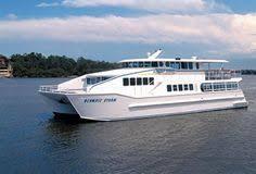 sydney harbor cruises mv silver spirit sydney harbour cruises dinner cruises corporate