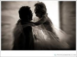 photographe mariage pau mariage pau photographe mariage sébastien letourneur